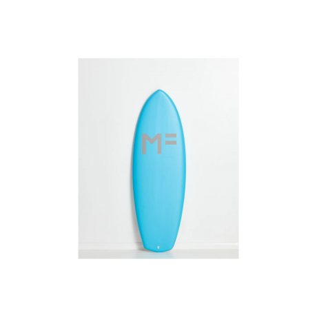 Vissla Kalakaua 2020 camisa