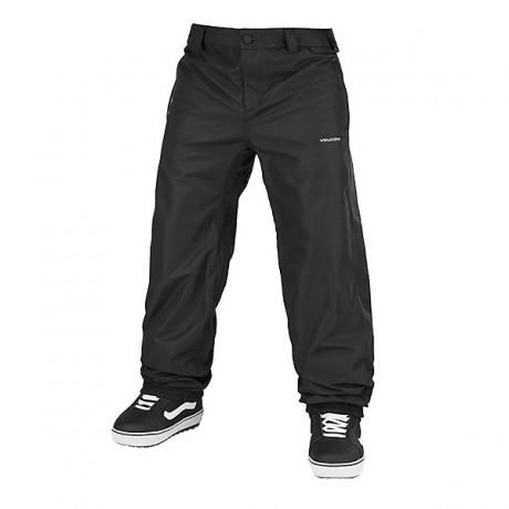 Volcom Articulated pant resin gold 2020 pantalón de snowboard