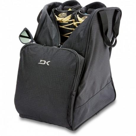 Dakine Boot bag 30L ashcroft camo 2020 funda de botas