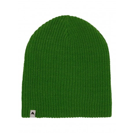 Burton All day long astro turf 2020 gorro