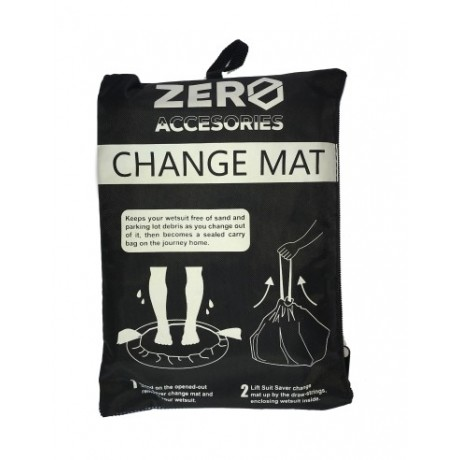 Burton Gore bog 2021 guantes de snowboard