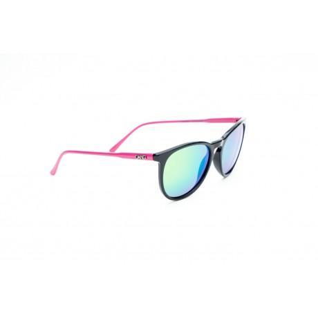 Dang Shades Fenton Black Pink 2018 gafas de sol