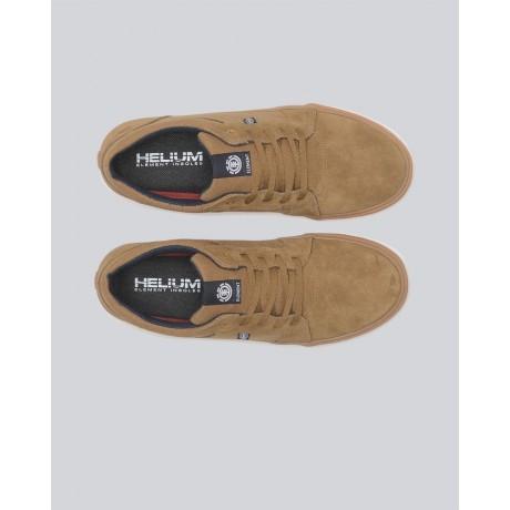 Element wasso breen gum 2019 zapatillas