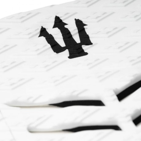 burton Breach bitters 2019 chaqueta de snowboard