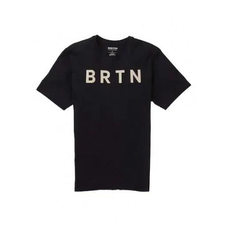 Burton Brtn buoy blue 2020 camiseta