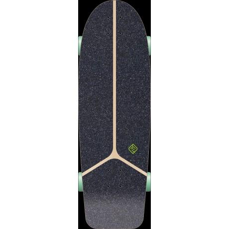 Hydroponic Chill blue 2020 camiseta