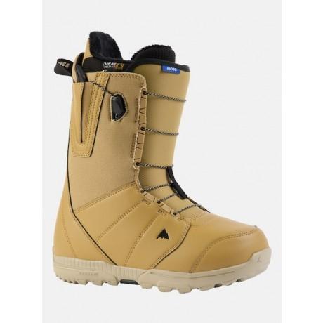 DC Command incense camo 2019 chaqueta