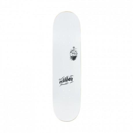 Dc Defy coronet blue blq 2020 chaqueta de snowboard