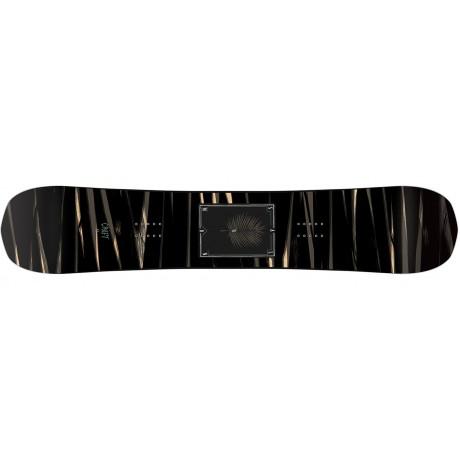 Salomon Craft 152 2016 Tabla de snowboard