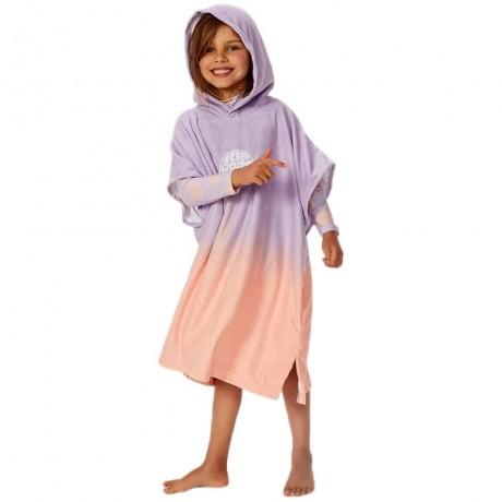 Horsefeathers Derin birch 2021 chaqueta de snowboard de mujer
