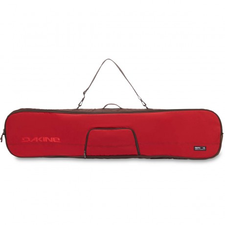 Dakine Freestyle red 2021 funda de snowboard