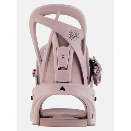 Arica Elephant grey 2019 sudadera