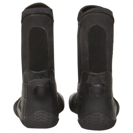 Vissla Seven seas3mm split Toe 3mm bootie Escarpines