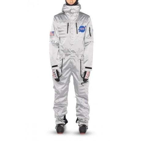 Rip Curl Wettie washed black 2021 camiseta