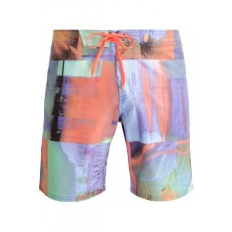 bench exposure multicolor 2016 bañador