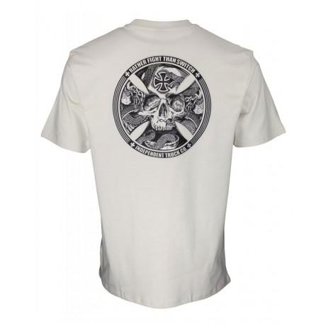 Billabong Absolute 3/2mm back zip Flatlock black traje de neopreno