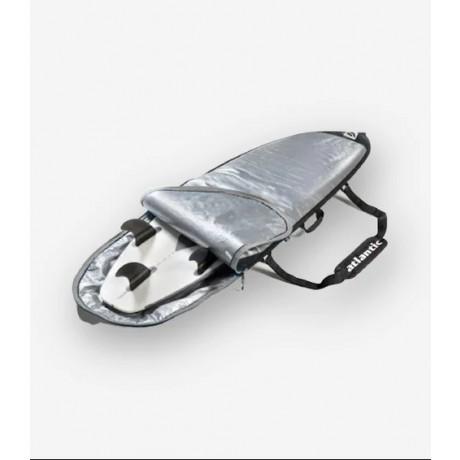 Dc Full transition black 2020 camiseta