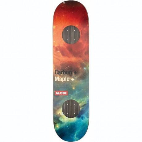 Hydroponic Lomax charcoal tie dye white rose 2020 camiseta