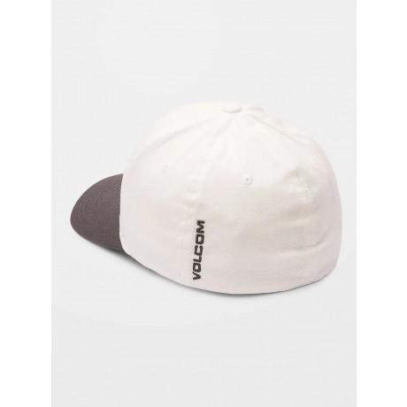 Vissla Plain sailing golden hour 2020 camiseta