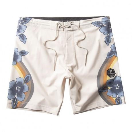 Dakine Wristguard hox 2020 guantes de snowboard