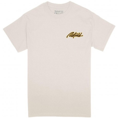 Dakine Omni Gore-tex hoxton 2020 guantes de snowboard de mujer