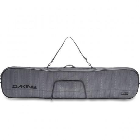 Dakine Freestyle hoxton 2020 funda de snowboard