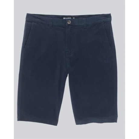 Element Howland classic eclipse navy 2020 bermudas