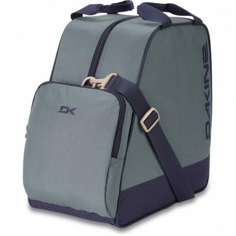 Dakine Boot bag 30L dark slate 2020 funda de botas