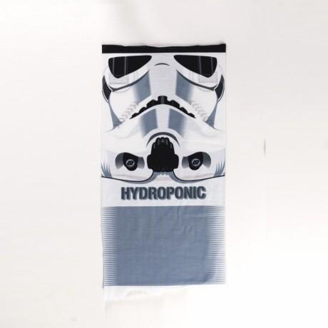 Hydroponic mask imperial 2019 braga-cuello unisex