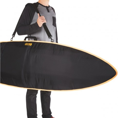 "Dakine John Florence Daylight Surfboard bag 6.0"" funda de surf"