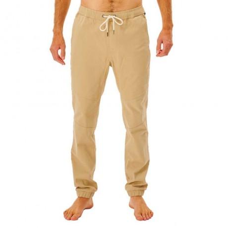 Element Alder Travel well camo 2019 abrigo