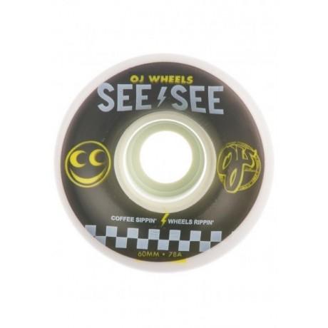 Hydroponic King Nicochan blue 2021 camiseta manga larga