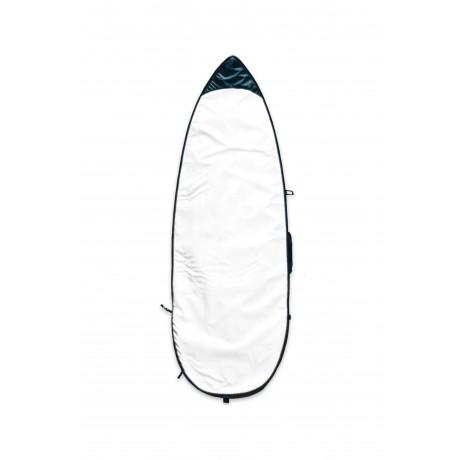 Volcom L Ins Gore grey 2020 chaqueta de snowboard
