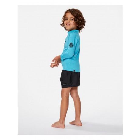 Globe Avelanche anorak olive 2020 abrigo