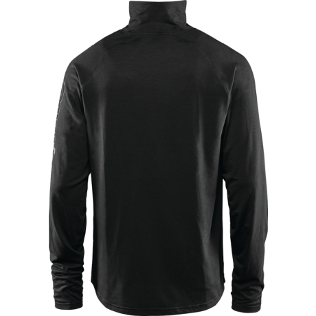 Thirtytwo  Ridelite black 2020 camiseta técnica de snowboard