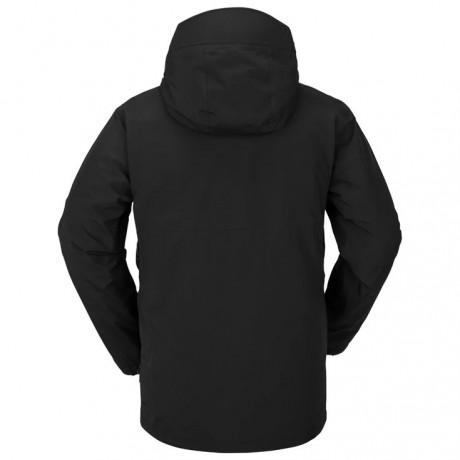 Tiwel Moods jade 2020 camiseta