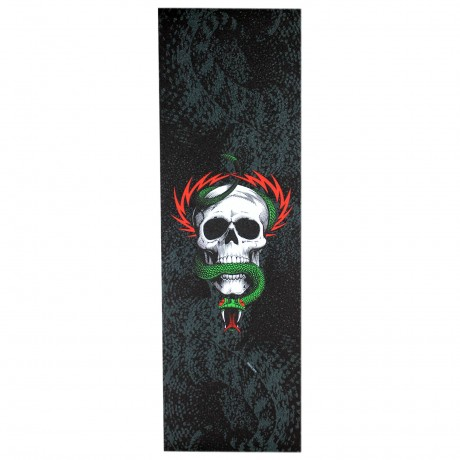 Powell Peralta Grip so 9 x 33 Mcgill snake pliego de lija