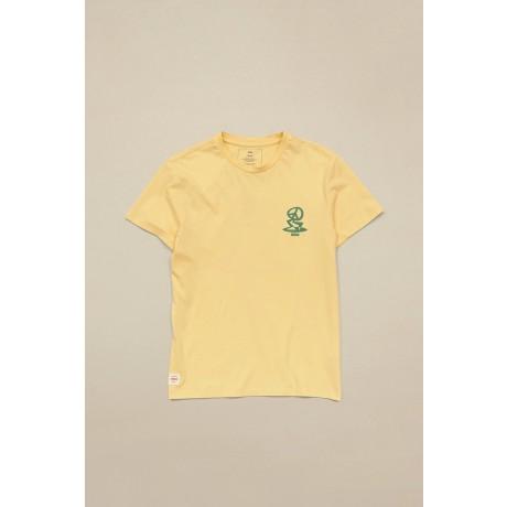 Roxy Meade denim bng0 2020 chaqueta de snowboard de mujer