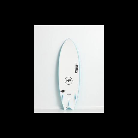 Volcom Mentawaiss green 2020 camisa