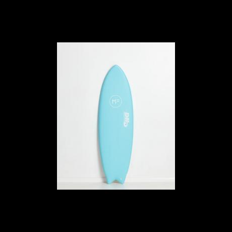 Vissla Mind Melter phantom 2021 camiseta
