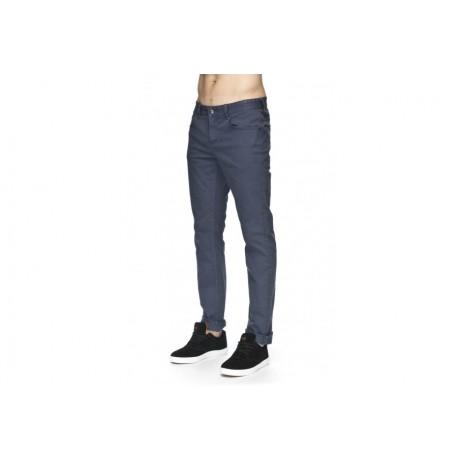 globe goodstock jean shady blue 32 pantalones