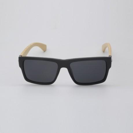 Vissla Muy muy bueno black 2020 camisa
