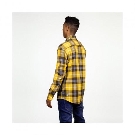 Hydroponic Desert mustard 2021 camisa