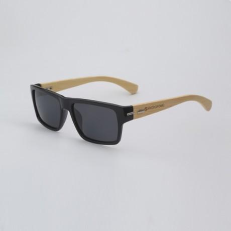 Vissla Central coast multi 2021 camisa