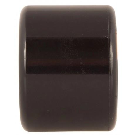 Dc The Oxford light blue bfn 2020 camisa