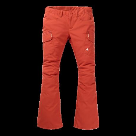 Burton Gloria tandori 2020 pantalón de snowboard de mujer
