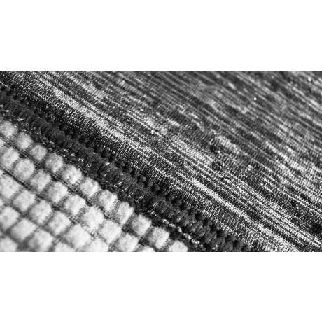Airhole Waffle knit balaclava full hinge 2020 braga-cuello unisex