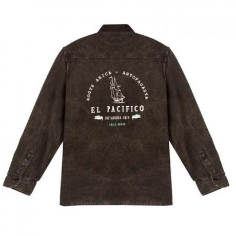Element Cut your losses port 2020 camiseta