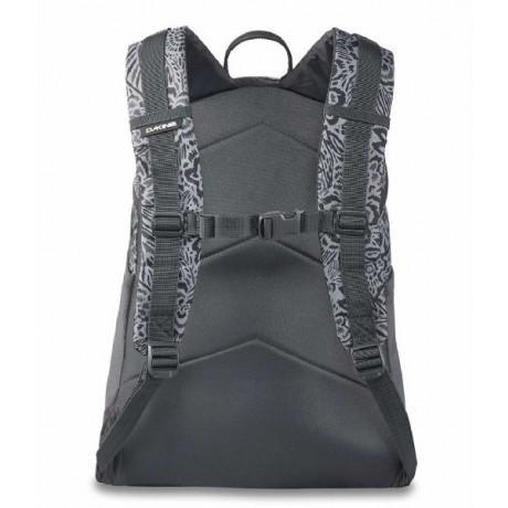 Reef Beach Palms black 2019 camisa