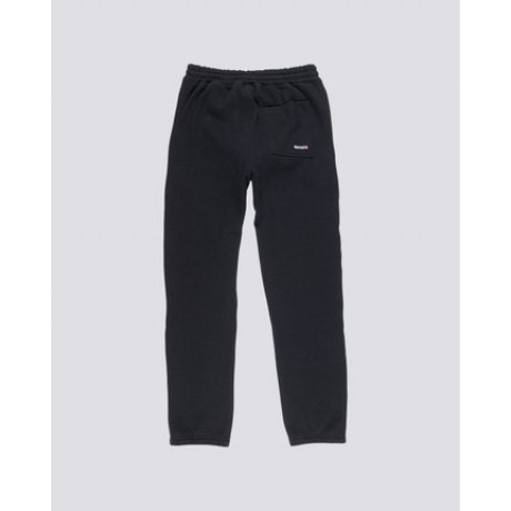 Element Primo Jogger black 2020 pantalón